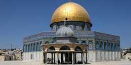 أبو ديس – العيزرية والقدس