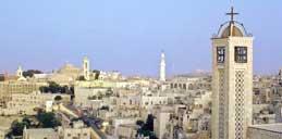 في محافظة بيت لحم