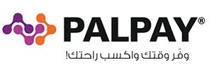 PalPay